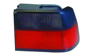 XANTIA '93 TAIL LAMP