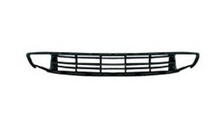 FIT'09 FRONT BUMPER GRILLE(GE6)