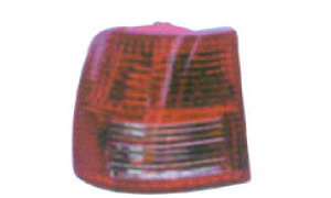 FULWIN A11 TAIL  LAMP(NEW)