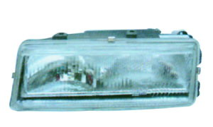 FULWIN A11 HEAD LAMP(OLD)