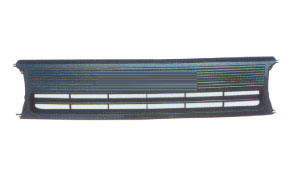 HIACE '94 FRONT GRILLE