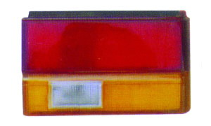 SONATA '92 TAIL LAMP(INNER SIDE)