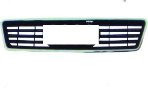 AUDI  A6 '02 GRILLE