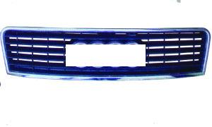 AUDI A6 '03 GRILLE