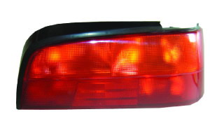 PARS TAIL LAMP