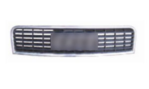 AUDI A4 '01 GRILLE