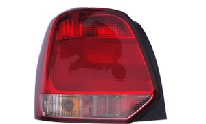 POLO'10 TAIL LAMP