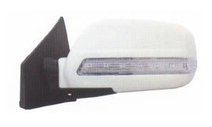 GEELY King Kong Series MIRROR