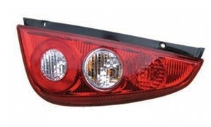 BYD F0 TAIL LAMP
