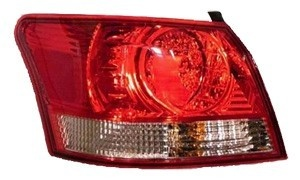 BYD G3 TAIL LAMP