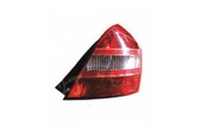 BYD F6 TAIL LAMP