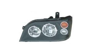 New DongFong XiaoKang HEAD LAMP