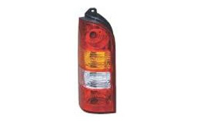 New DongFong XiaoKang TAIL LAMP