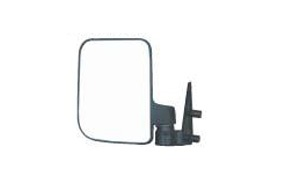 Chang An6331,6336 MIRROR