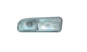 Chang An6331,6336  FOG LAMP
