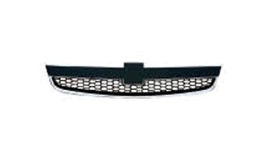 CAPTIVA'07 GRILLE(LOWER)