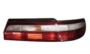 CHASER GX90 `92-`94 TAIL LAMP