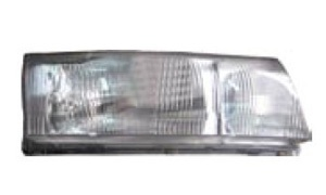 CHASER GX90 `92-`94 HEAD LAMP