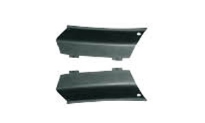AVEO'08 FRONT BUMPER BRACKET(SIDE)