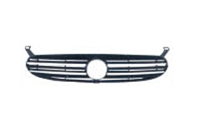 SAIL'00 CORSA GRILLE (OLD STYLE)
