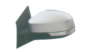 Focus'12(Four door) MIRROR(STANDARD)