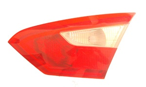 Focus'12(Four door) TAIL LAMP(INSIDE)