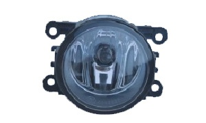 Focus'12(Four door) FOG LAMP(INSIDE)