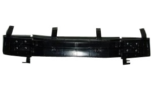 LACETTI 5D'06 SUPPORT REAR BUMPER(REINFT)