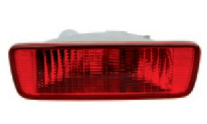RVR/ASX REAR FOG LAMP