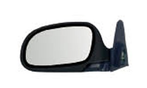 ACCENT'98-'99 DOOR MIRROR(ELECTRIC)