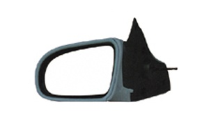 ELANTRA '04 DOOR  MIRROR(ELECTRIC)