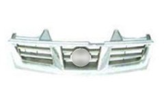 PICK-UP '05 GRILLE