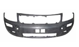 PROBOX SUCCEED `05 FRONT BUMPER