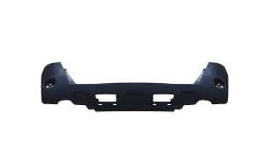 X-TRAIL REAR BUMPER