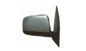 X-TRAIL'07 DOOR MIRROR