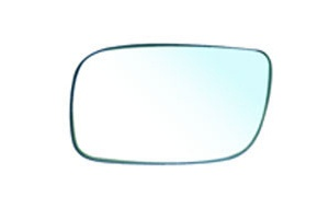 W211/E'06 DOOR MIRROR GLASS