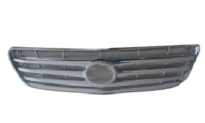 RX 300 GRILLE