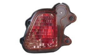ACCORD'03(CM4/5/6)LICENSE LAMP