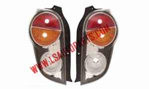 MATIZ IV'09 TAIL LAMP