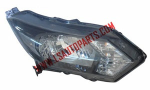 VEZEL'15 HEAD LAMP