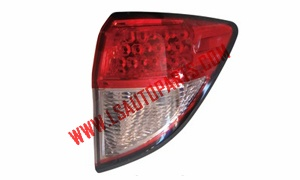 VEZEL'15 TAIL LAMP(LED)