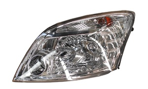 Haval HEAD LAMP